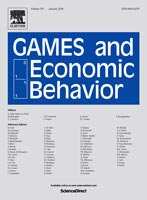 An Experimental Study of Finitely and Infinitely Repeated Linear Public Goods Games